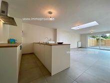 Huis te koop in Bissegem