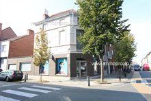 Handelspand te koop in Sint-Amandsberg
