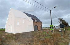 Nieuwbouw Huis te koop in Zarren