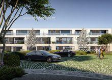Projet neufs a vendre à Wielsbeke
