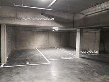 Garage neufs a vendre à Tielt