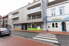 Handelspand te koop in Roeselare