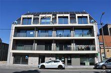 Garage neufs a vendre à Lombardsijde