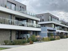 Appartements De Vie Assistés neufs a vendre à Berlare