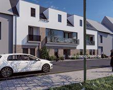 Nieuwbouw Project te koop in Puurs-Sint-Amands