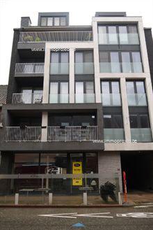 Appartement te huur in Deinze
