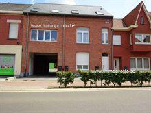 Appartement te huur in Heist-op-den-Berg