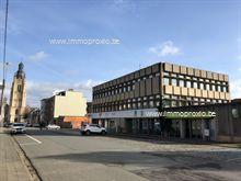Kantoorruimte te huur in Roeselare
