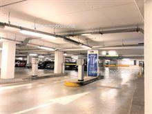 Autostaanplaats te huur in Roeselare