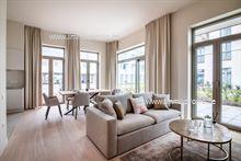 6 Appartements neufs a vendre à Ardooie