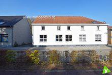 Huis te huur in Bassevelde