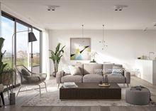 Appartement neufs a vendre à Deinze