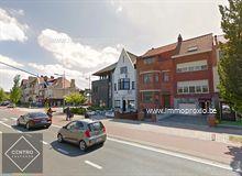 Kantoorruimte te koop in Brugge