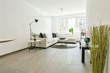 Appartement neufs a vendre à Nieuport