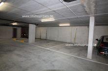 Garage neufs a vendre à Zedelgem