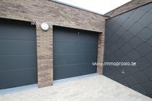Garage te huur in Roeselare
