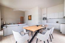 Appartement neufs a vendre à Ardooie