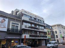 Appartement te huur in Roeselare
