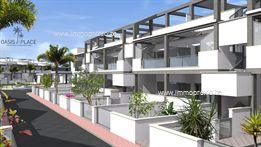 Appartement neufs a vendre à Orihuela-Costa