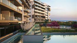 Nieuwbouw Appartement te koop in Dehesa De Campoamor