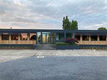 Kantoor te huur in Kortrijk