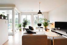 Nieuwbouw Appartement te huur in Gent