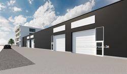 2 Nieuwbouw Industrielen te huur in Beveren-Waas