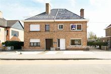 Huis te huur in Drongen