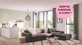 Appartement neufs a vendre à Zwevegem