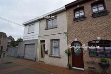Huis te huur in Harelbeke