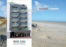 7 Appartements neufs a vendre à Coxyde