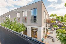 Nieuwbouw Appartement te koop in Dikkelvenne