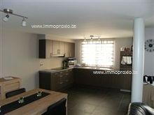 Appartement te huur in Houthalen-Helchteren, Dorpsstraat 11/1-1