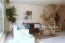 Duplex te koop in Knokke-Heist