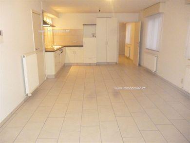 Houthalen-Helchteren appartement te huur