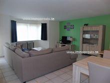 Appartement a louer à Houthalen-Helchteren