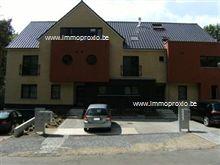 Nieuwbouw Appartement te huur in Houthalen-Helchteren