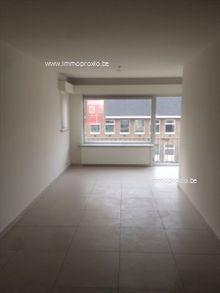 Appartement te huur in Koersel, Pieter Vanhoudtstraat 45/2-1 / 3