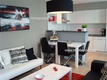 Gemeubeld Appartement te huur in Antwerpen (2000), Tabakvest 69 / 2