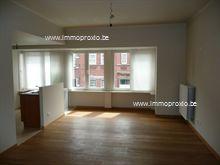Appartement A louer Kortrijk