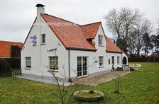 Huis te huur in Oostduinkerke