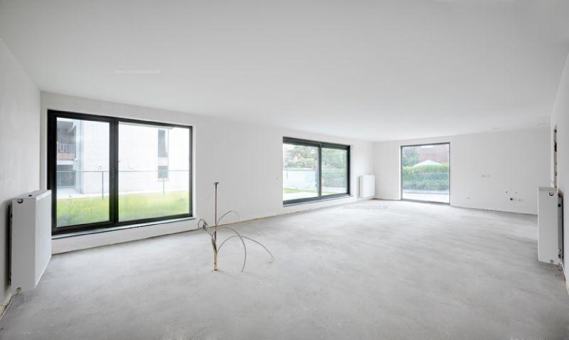 Appartement Te koop Burcht