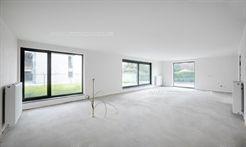 Nieuwbouw Appartement te koop in Burcht, Heirbaan 91