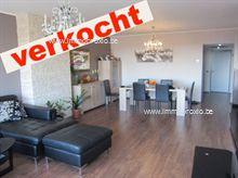 Appartement in Lier, Lisperstraat 87