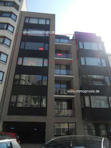 Appartement te koop in De Panne, Kunstenaarslaan 12 / 0401