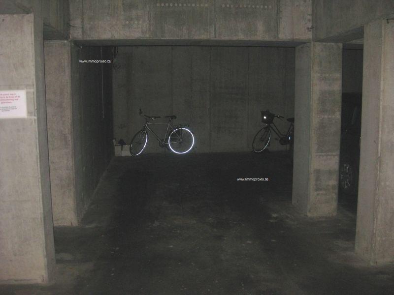 Garage in Waregem