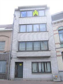 Appartement te huur in Zottegem, Leonce Roelstraat 13 / 4