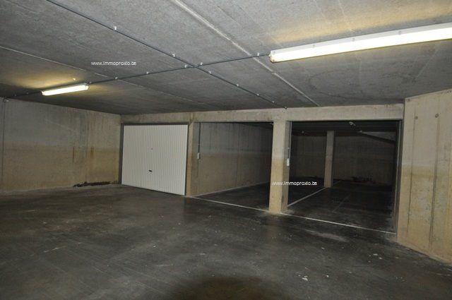 parking Te koop Knokke-Heist