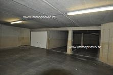 parking Te koop Knokke-Heist