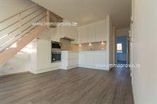Duplex Te koop Nieuwpoort